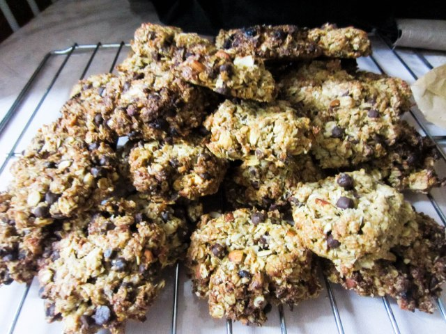 boobcookies4-2